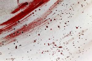 Blood Pattern Analysis