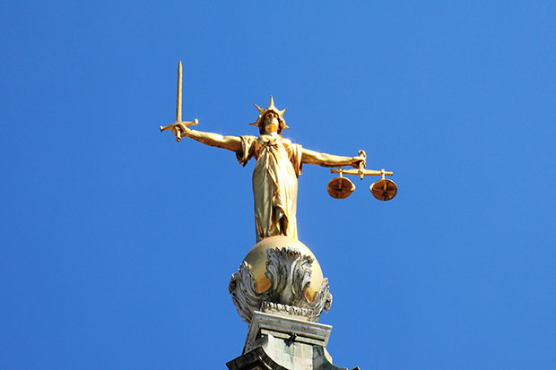 Criminal Defence Forensic Science