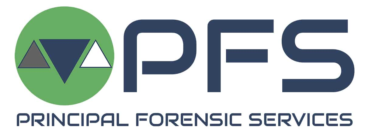 Forensic Services UK